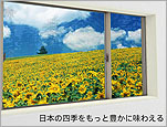 tostem_window.jpg